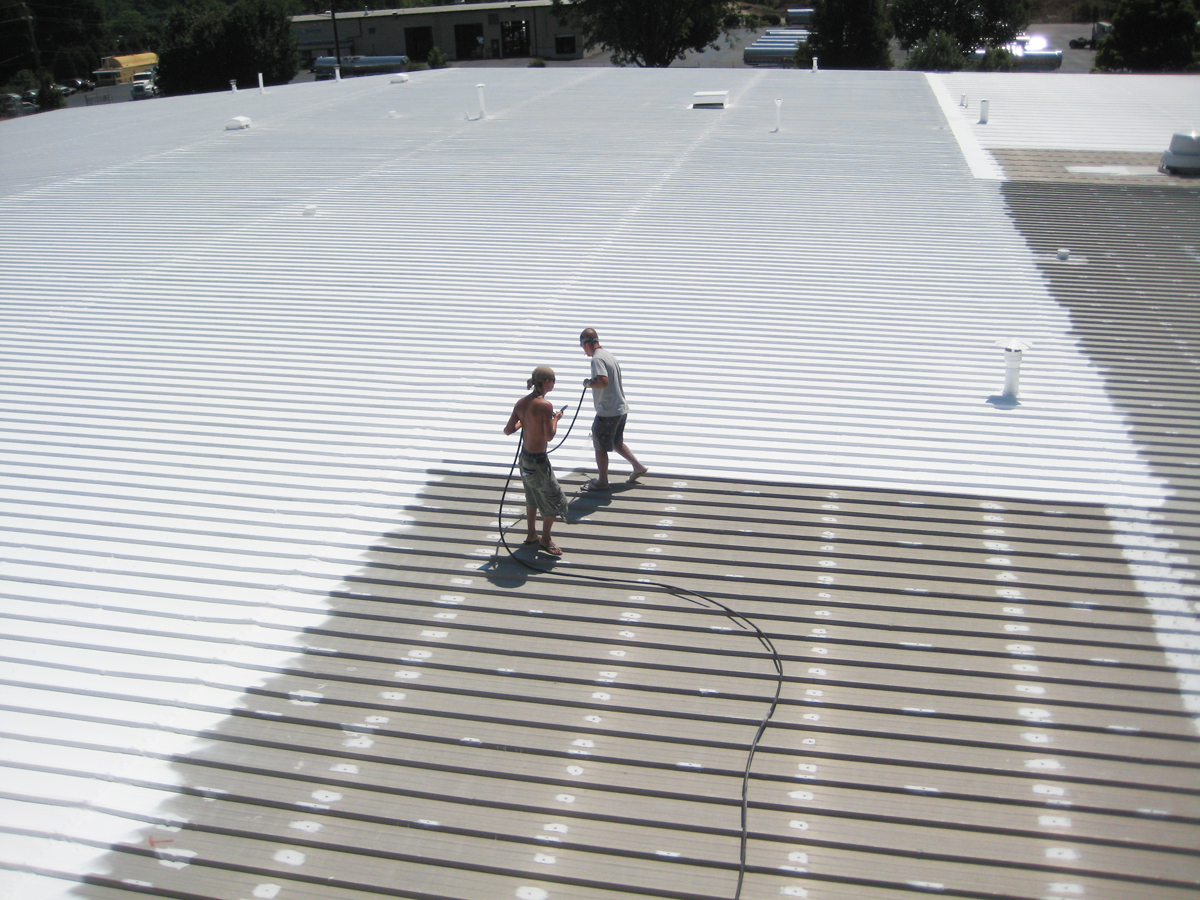 elastomeric coating market worth 6 5 billion New report on global elastomeric coatings market the global elastomeric coatings market was valued at usd 485 billion in 2015 and is expected to reach usd 1136 billion by 2021, growing at a cagr of 1389%, during the forecast period 2016-2021 elastomeric coatings are mainly used.